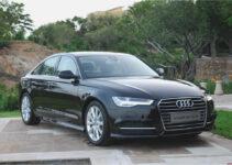 2021 Audi Q8Quotes Redesign