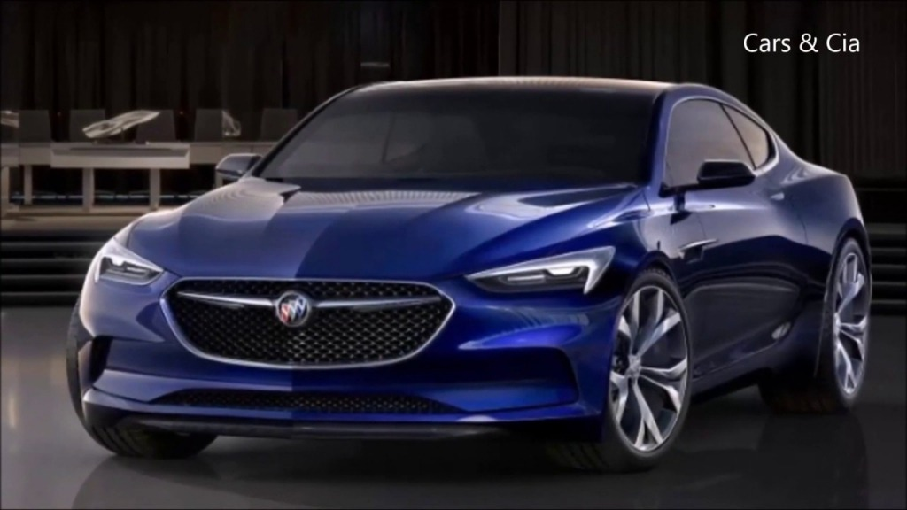 2021 buick grand national gnx release date  new cars zone