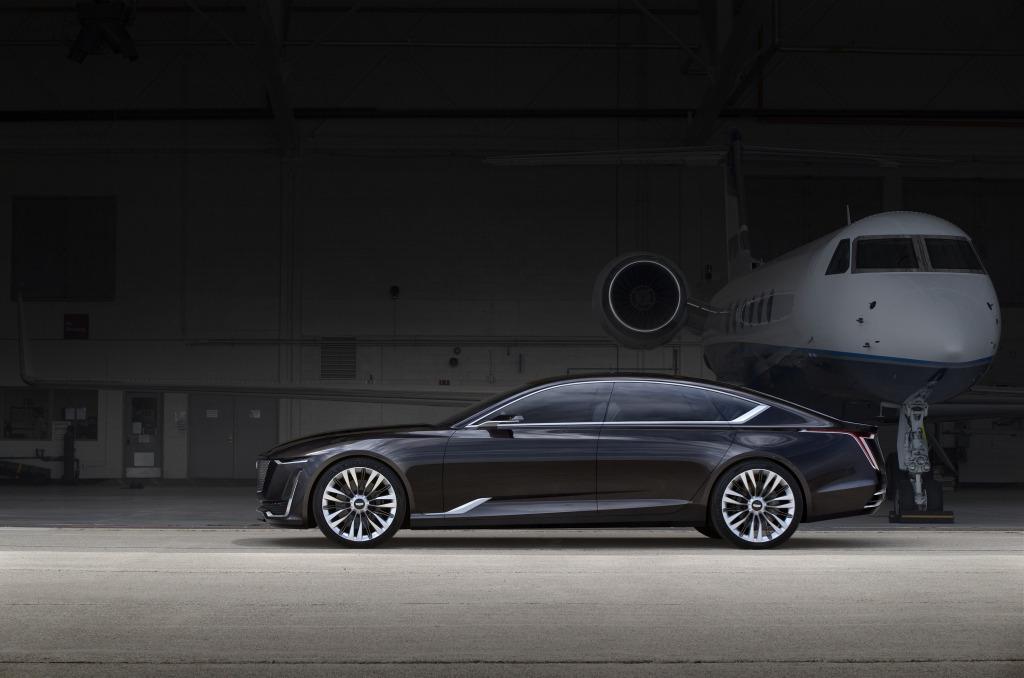 2021 Cadillac ELR S Price