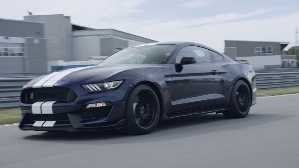 2021 ford mustang shelby gt 350 wallpapers  new cars zone