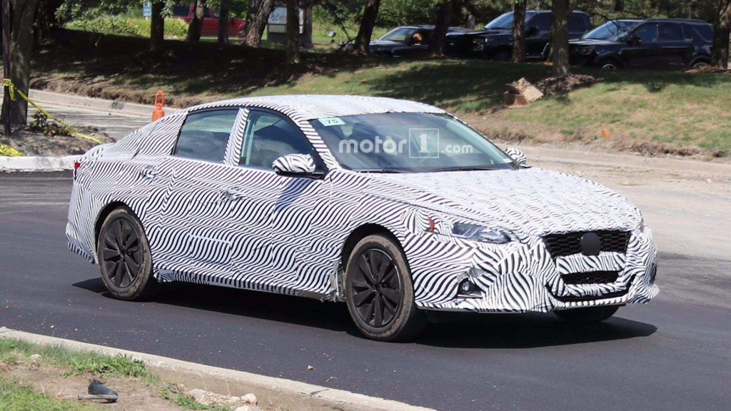 2021 Jaguar XQs Powertrain