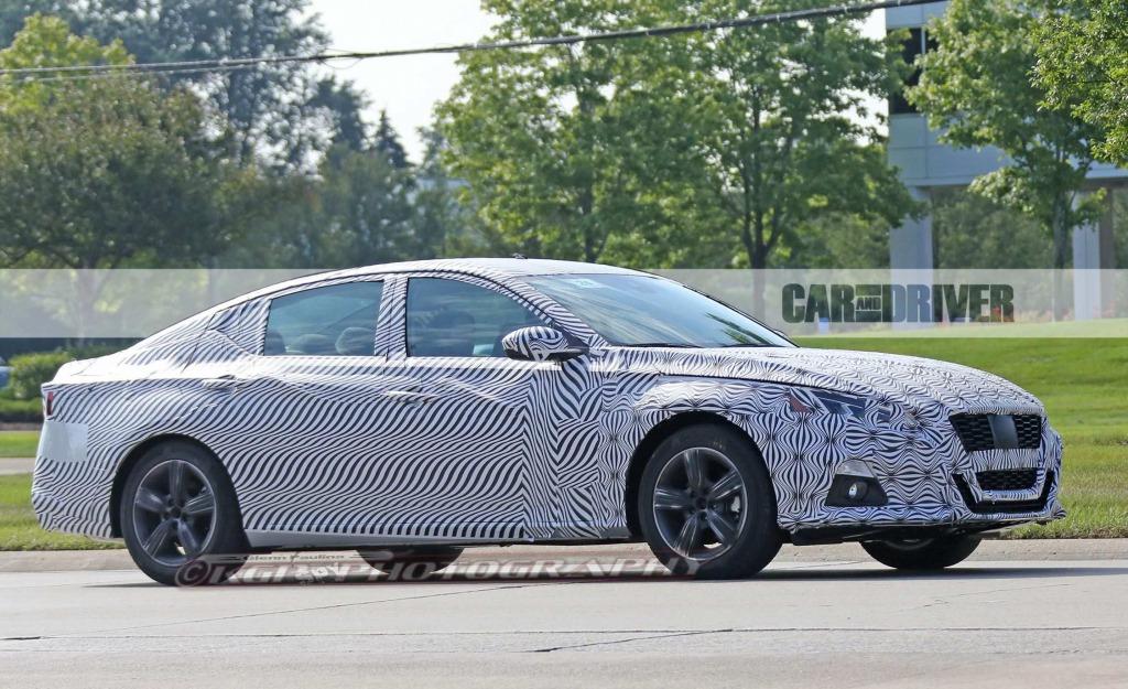 2021 Jaguar XQs Wallpaper