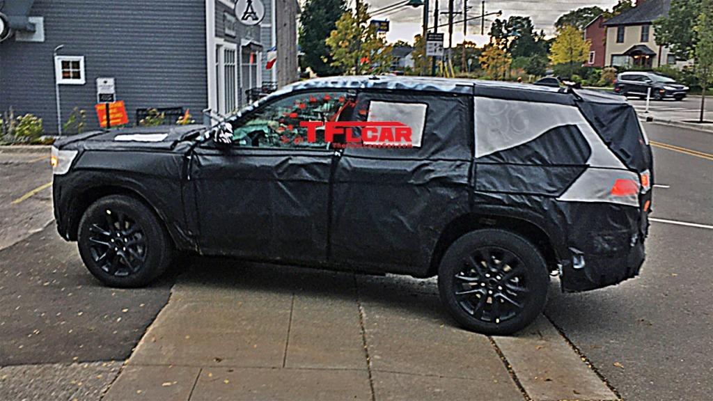 2021 Jeep Cherokee Price
