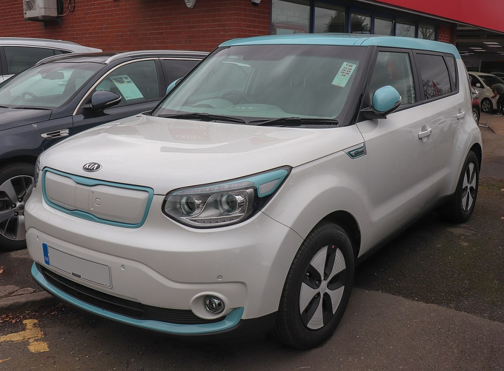 2021 kia soul price  new cars zone