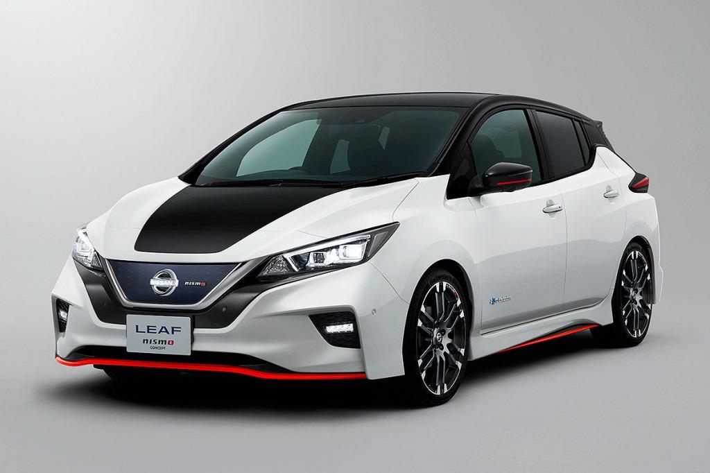 2021 Nissan Micra Concept