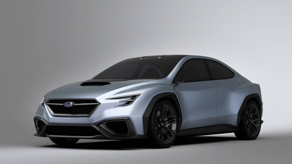 2021 subaru impreza specs  new cars zone