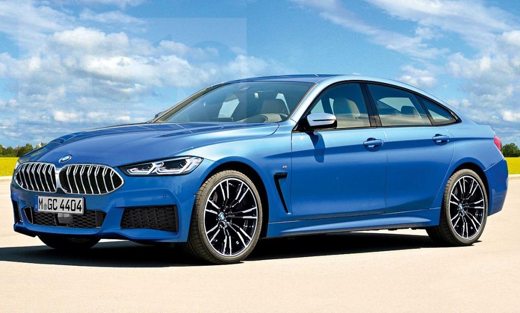 2021 BMW M5 Xdrive Awd Wallpapers