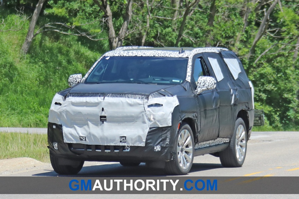 2021 Chevy Avalanche Price