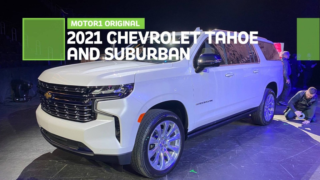 2021 Chevy Duramax Rumors, Engine, Photos, Release Date ...