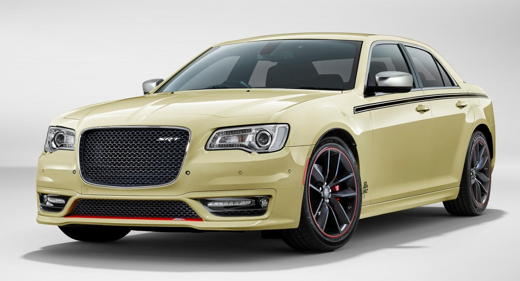 2021 chrysler 300 srt 8 pictures  new cars zone