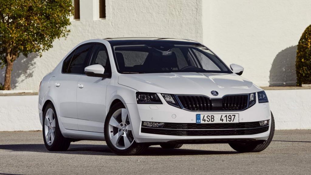 2021 Fiat Aegea Specs