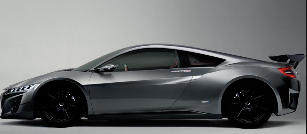2021 Honda Element Release Date