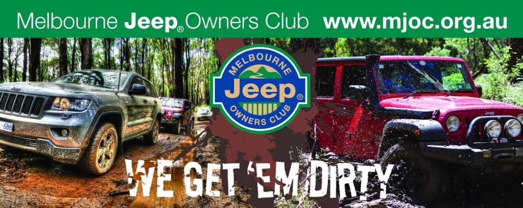 2021 Jeep Jeepster Spy Photos