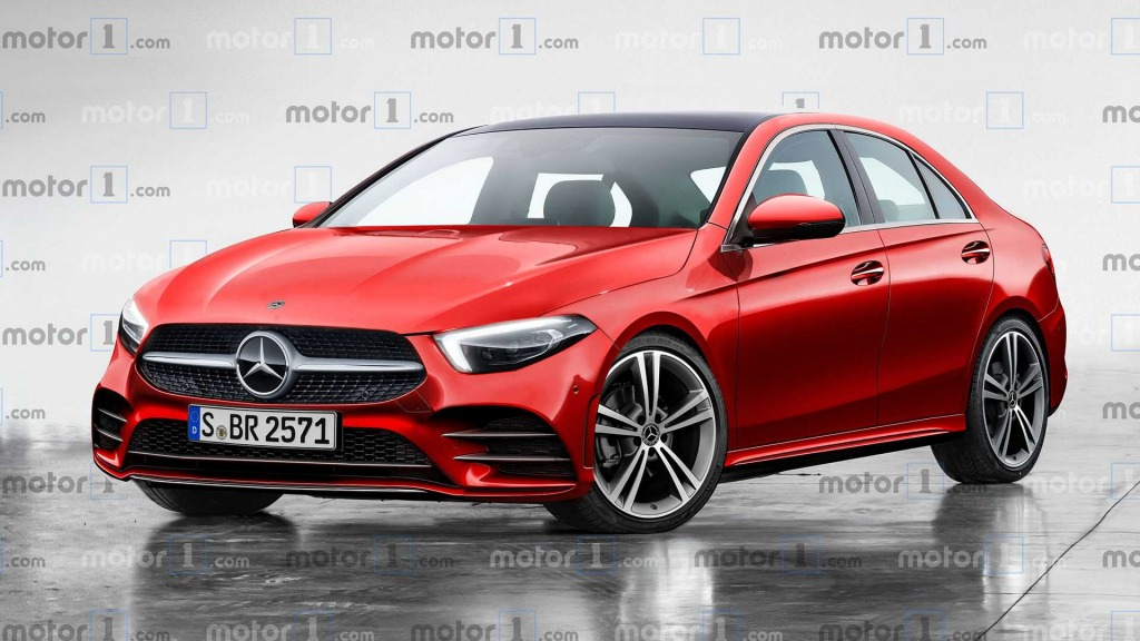 2021 MercedesBenz CClass Pictures