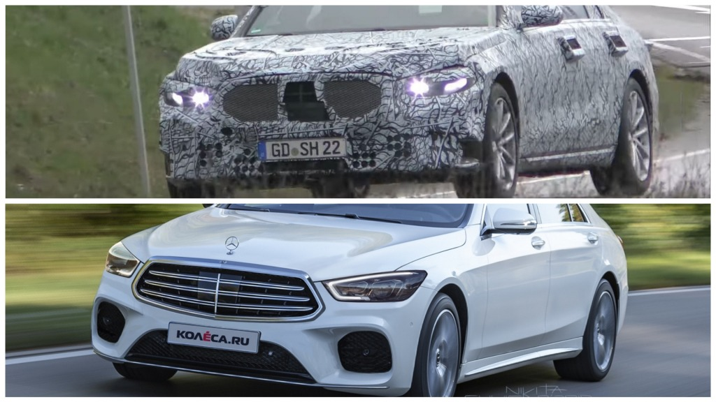 2021 MercedesBenz SClass Price