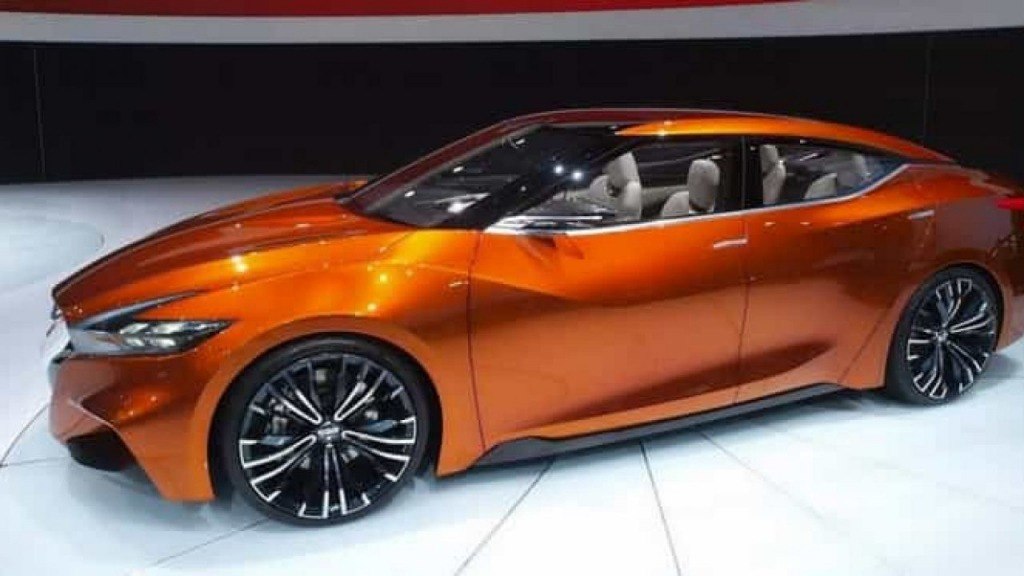 2021 Nissan Sentra Images