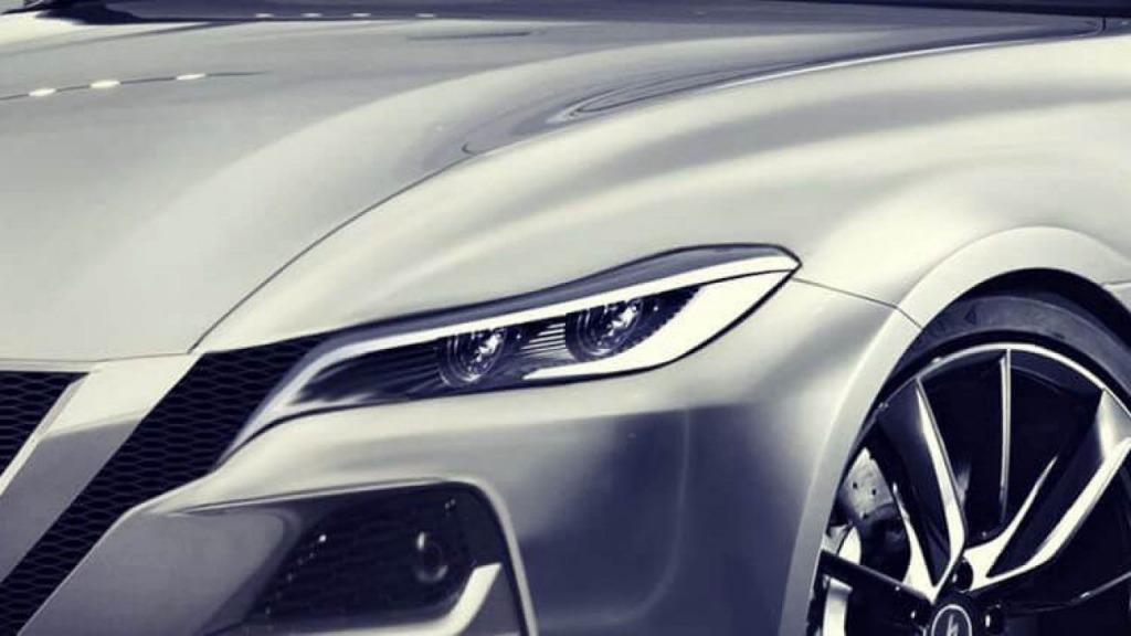 2021 Nissan Silvia Price