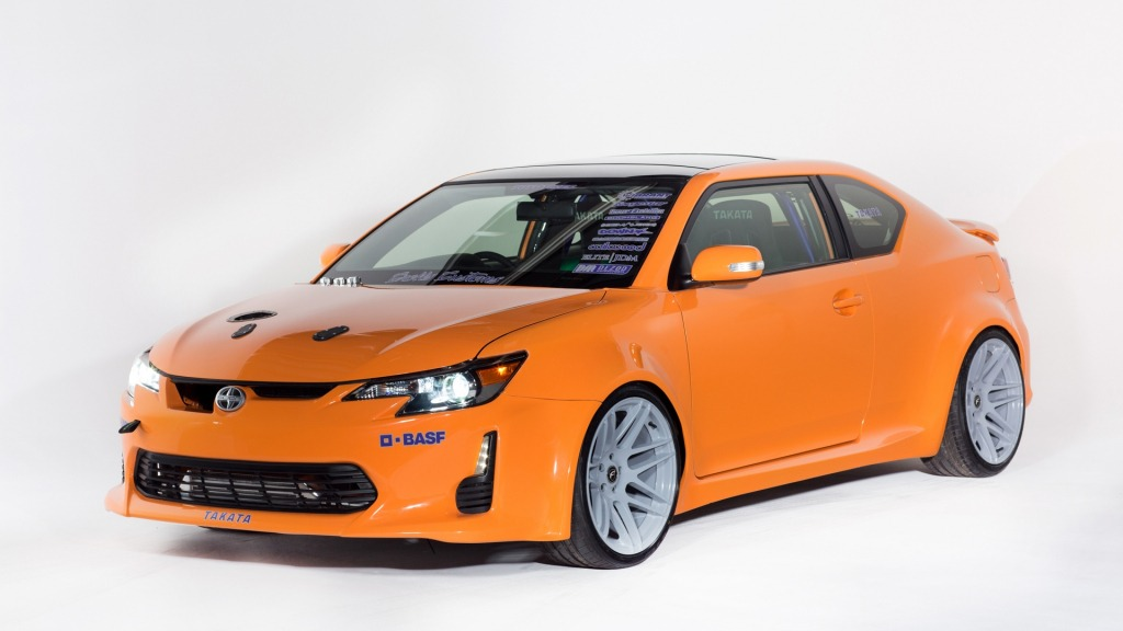 2021 scion frs sedan changes concept style interior