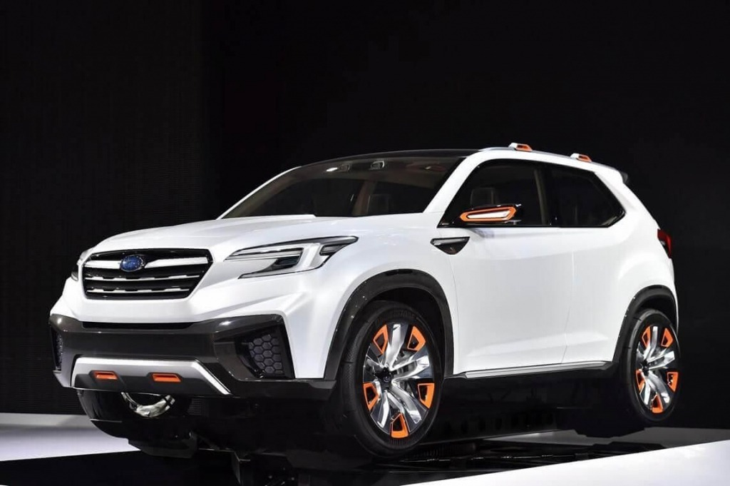 2021 subaru tribeca price  new cars zone