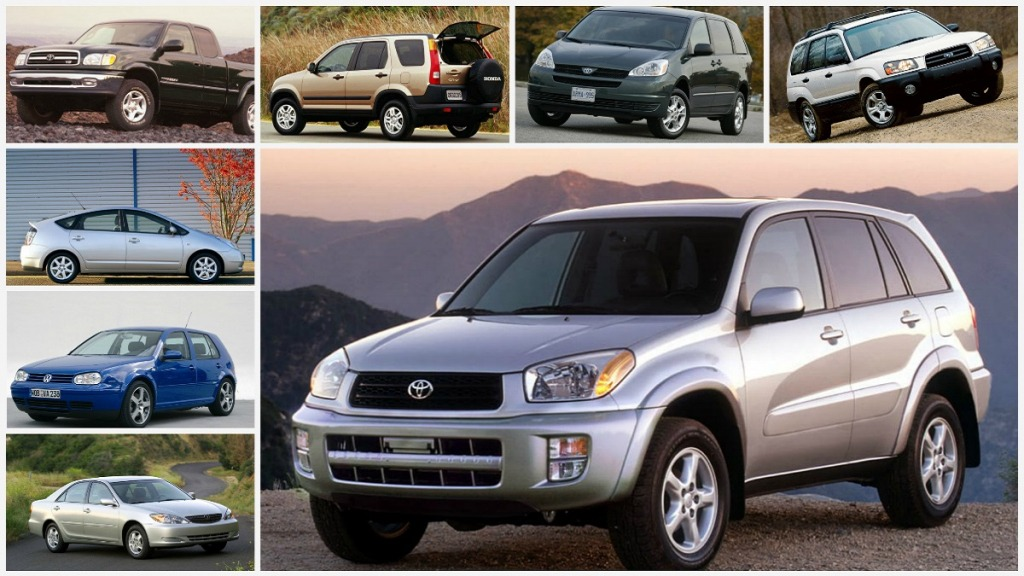 2021 Toyota Innova Pictures