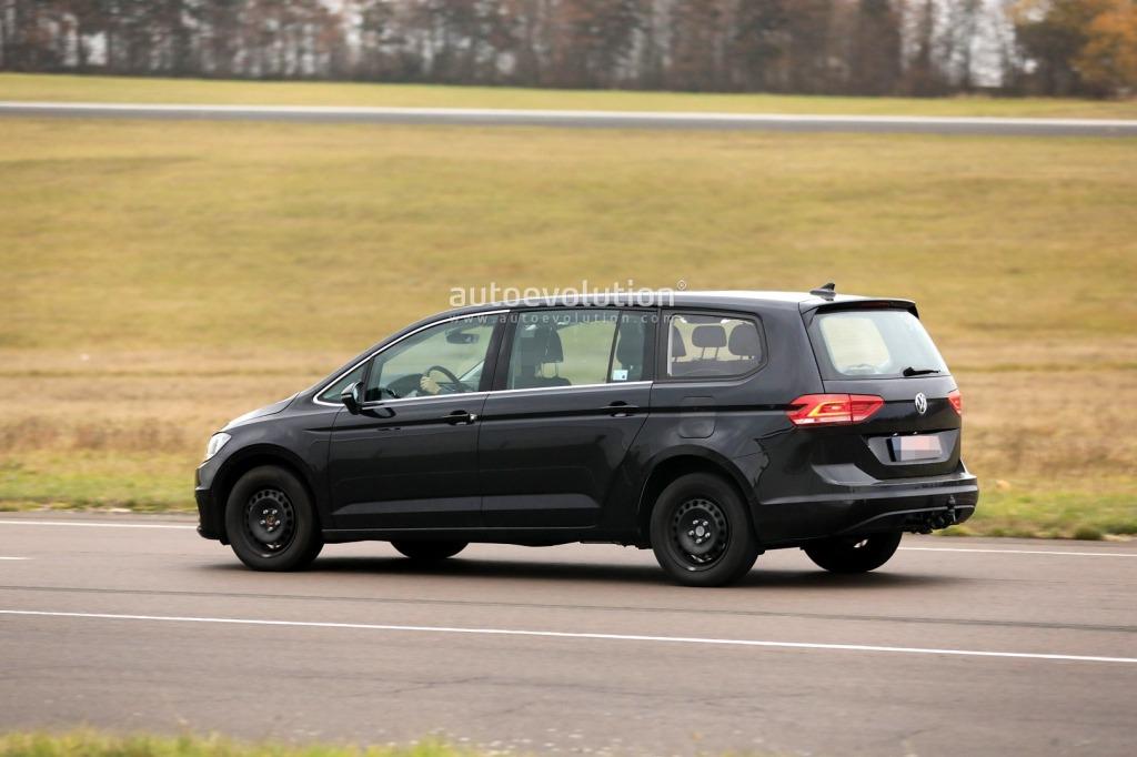 2021 Volkswagen Sharan Price