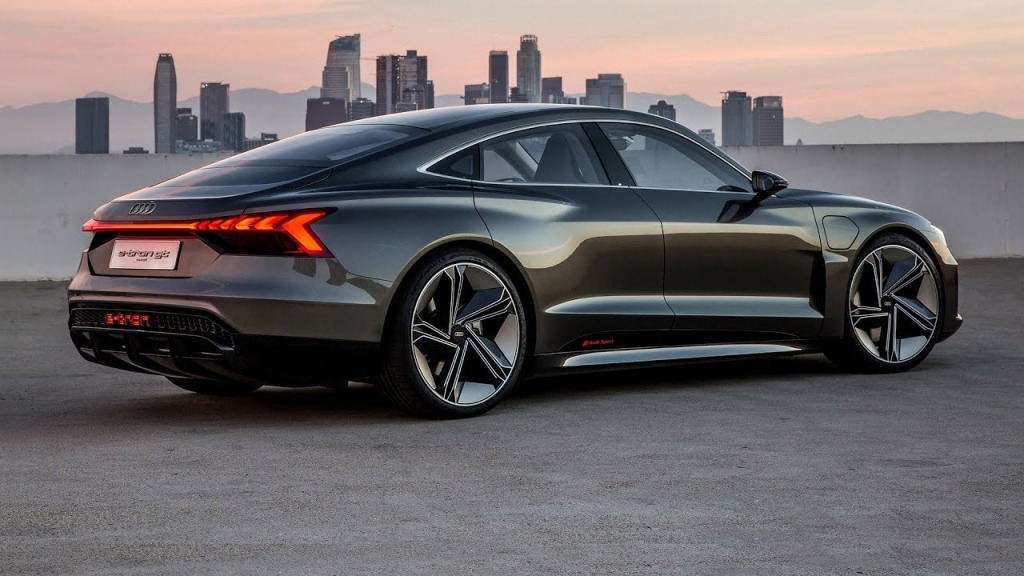2021 Audi A9 Specs, Redesign, Pricing, Specs | New Cars Zone