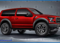 2021 Chevrolet Blazer K5 Images