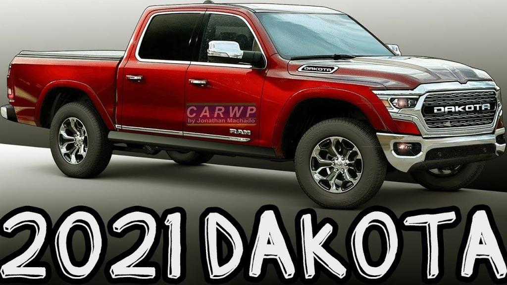 2021 Dodge Ram 1500 Images