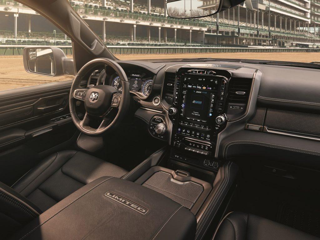 2021 GMC Sierra 2500Hd Exterior