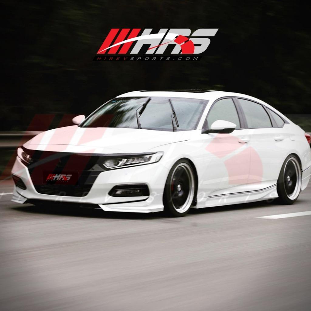 2021 honda prelude refresh, , style, specs | new cars zone