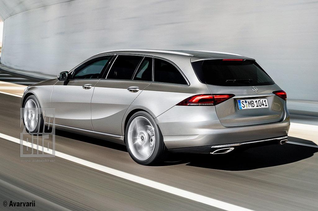 2021 MercedesBenz EClass Interior