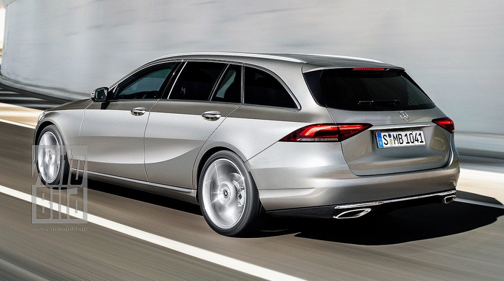 2021 Mercedes EClass Interior