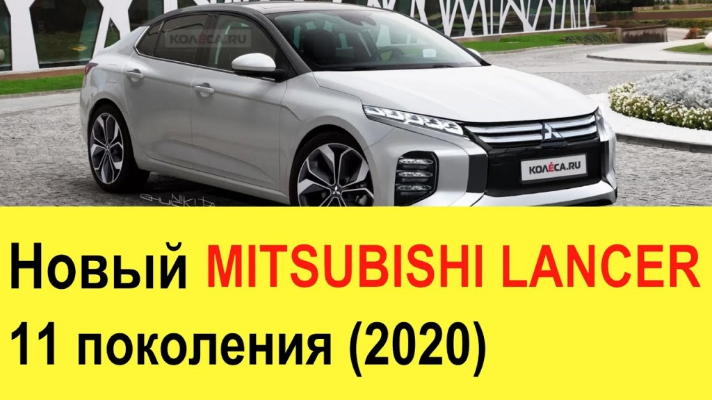 2021 mitsubishi evo xi release date  new cars zone