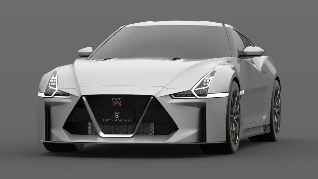 2021 Nissan 370Z Nismo Wallpapers