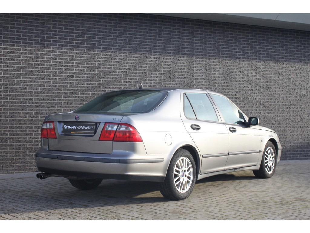 2021 Saab 95 Interior | New Cars Zone