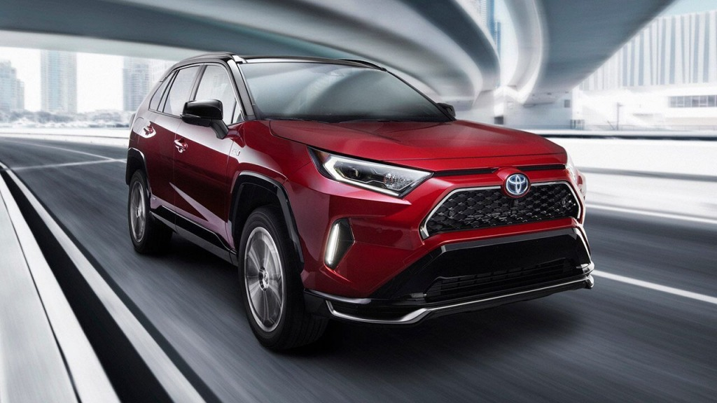 2021 Toyota Celica Release Date