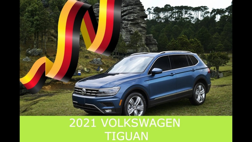 2021 Volkswagen Cross Pictures
