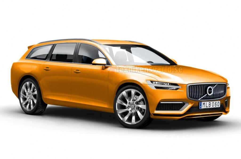 2021 Volvo Xc70 Wagon Specs