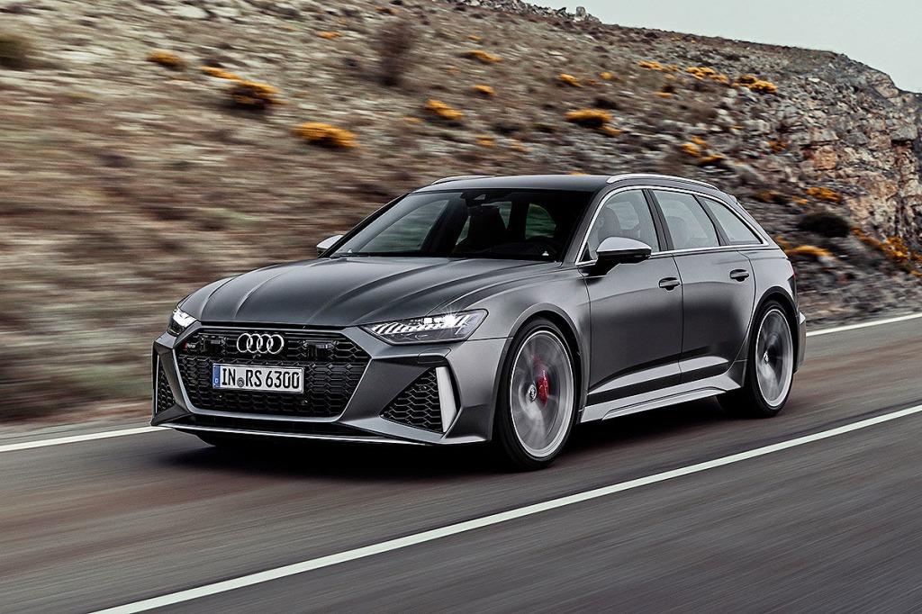 2021 Audi Q3 Drivetrain