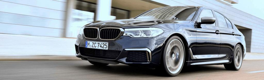 2021 BMW X4ss Drivetrain